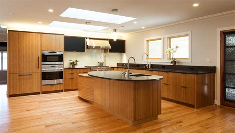 kitchen cabinets san mateo san mateo custom kitchen by berkeley mills