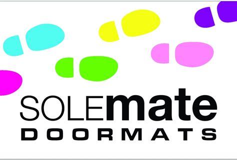 Doormats Australia by Solemate Doormats By Ia Australia Pty Ltd 1500998