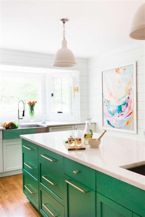 bright green kitchen green kitchen inspiration ideas metcalfemakeovers