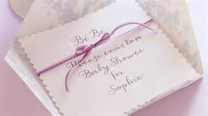 Martha Stewart Baby Shower Invitations by The Best Baby Shower Ideas Martha Stewart