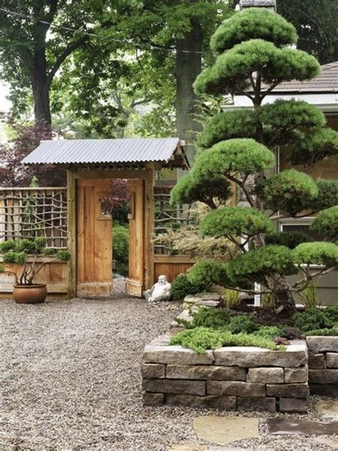 photo gallery front yards with curb appeal gardens lattices and front yards