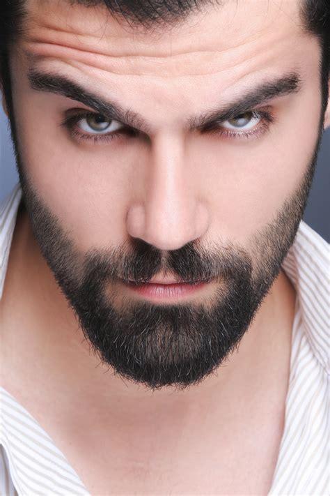 men with beards are the new face of baseball la times 무료 이미지 남자 머리 남성 초상화 모델 말뿐인 헤어 스타일 수염 눈썹 입 닫다