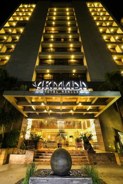 armada hotel armada hotel manila malate manila philippines great