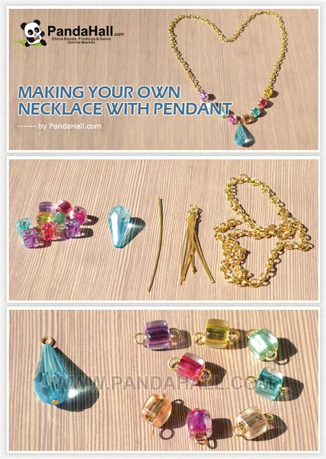 how to make your own jewelry make your own jewelry driverlayer search engine