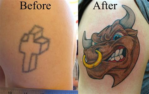 tattoo cover up questions biohazard tattoo cover up www pixshark com images
