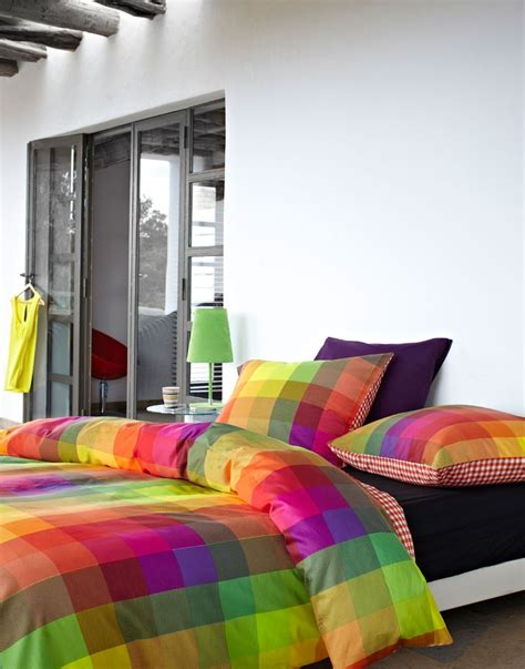 freaky ideas for the bedroom essenza arc de check www essenzahome nl photography