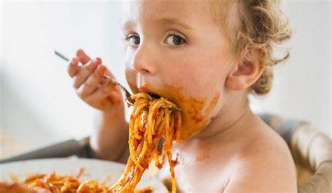 alimentazione neonato 9 mesi svezzamento neonati e bambini bimbisani e belli