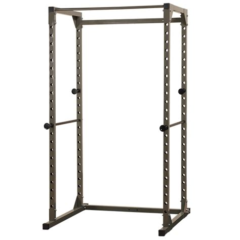 solid bfpr100 best fitness power rack