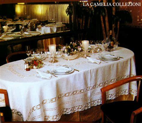 disegni per tovaglie da tavola tovaglie e tavole imbandite la camelia collezioni