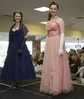 sydney vintage clothing fair and vintage launch