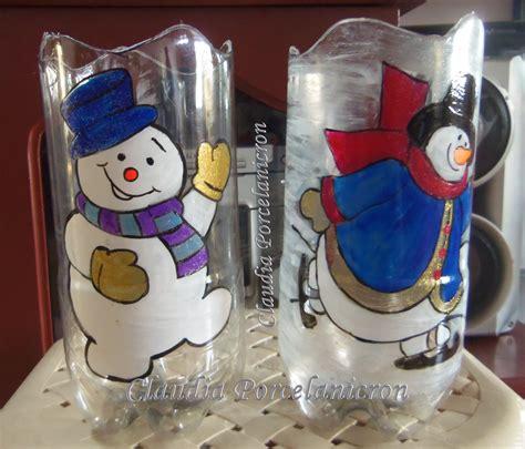 faroles en botellas plasticas de gaseosa faroles en botellas plasticas de gaseosas faroles que