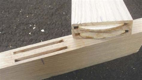what is the strongest joint in woodworking how strong is a dowel joint canadian woodworking magazine
