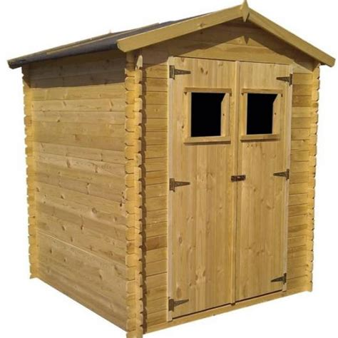 cobertizo jardin casetas cobertizos de madera gardiun para jardin casetas