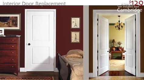 interior doors orange county ca interior doors orange county ca signature interior door