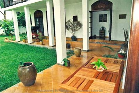 veranda tile design in sri lanka lands and property at kapruka