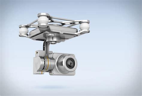 Drone Phantom 2 Vision Plus drone design dji phantom 2 vision plus 05 arkko