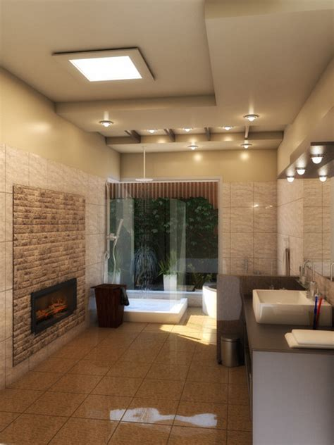 fall ceiling design for bathroom false ceiling design for bathroom integralbook com