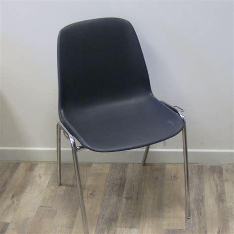 sedia usata sedia da congressi usata lazio catering