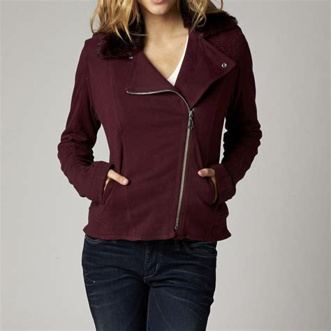 cheap moto jacket fleece motorcycle jacket jackets review
