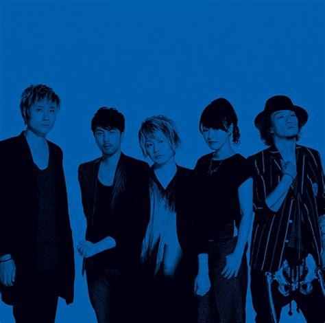 alones aqua timez aqua timez 10th anniversary best blue album download