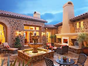 Well Decorated Homes 20 Ideas To Show A Well Decorated Patio Home Design Lover