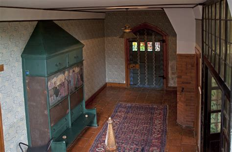 get the look william morris red house the chromologist file red house home of william morris 4 jpg wikimedia