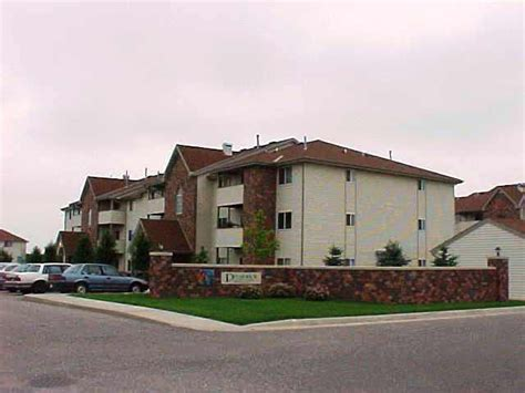 Apartments Sioux City Prestwick Apartments Sioux City Ia Apartment Finder