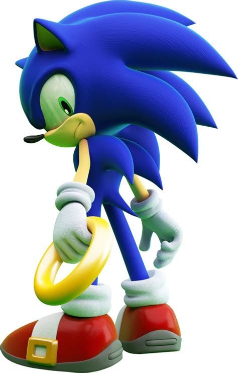 sonic the hedgehog 17 best ideas about sonic the hedgehog on