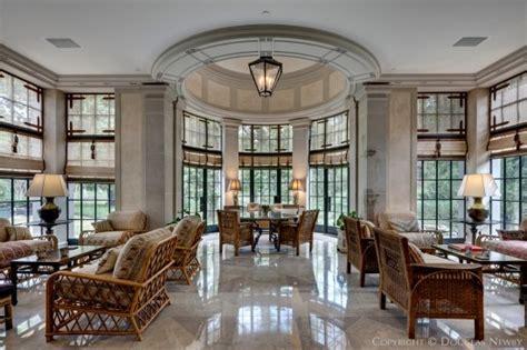 tom hicks house tom and cinda hicks put dallas famous crespi estate on market for 135 million with