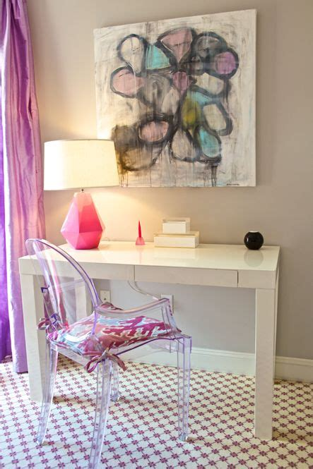 home office design trends 2014 384 best images about hot decor trends 2014 on pinterest