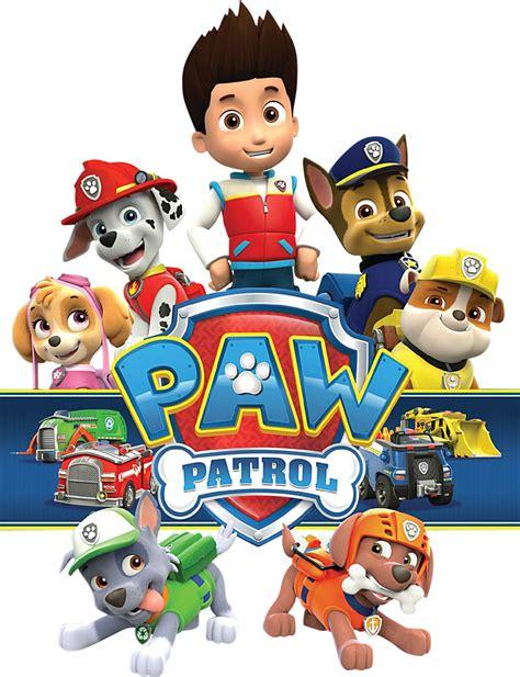 imagenes en png de paw patrol paw patrol patrulla canina peliculas y tv online