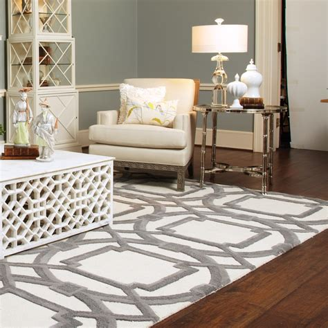 pictures of rugs in living rooms 32 living room rugs that will inspire you