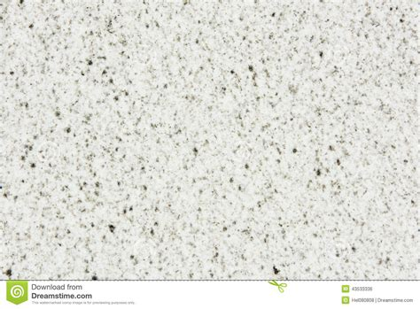with black spots granite stock photo image 43533336