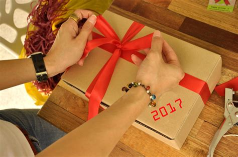 2017 new year gift ideas for husband boyfriend wife lover
