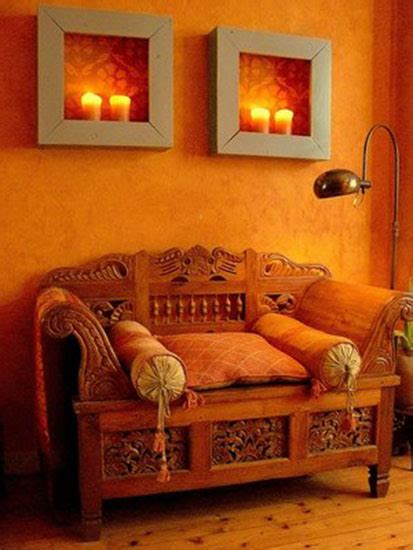moroccan decor moroccan decorating color schemes