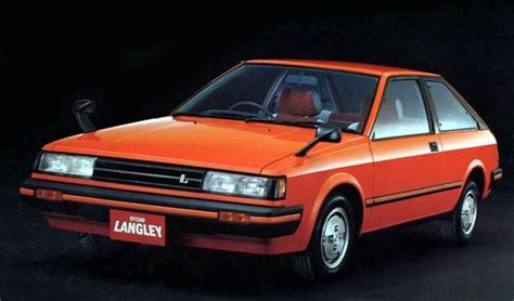 nissan langley nissan langley photos and comments www picautos com