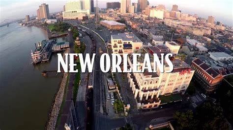 new orleans cruises new orleans cruise cruise from new new kids on the block cruise sailing from new orleans
