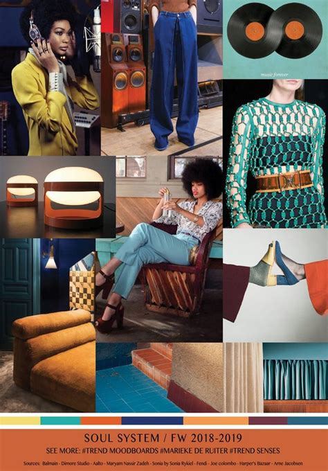 135 best images about fw 2018 2019 on 752 best images about moodboards on color