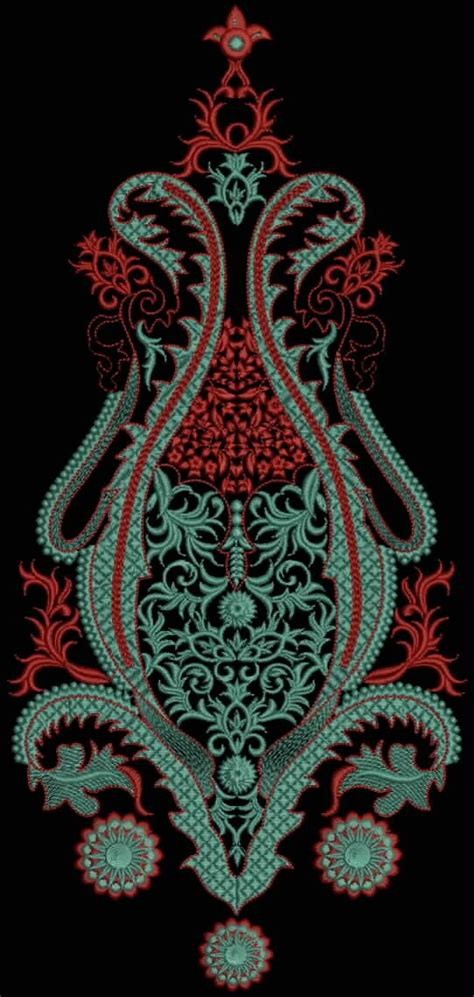 embroidery design pinterest pin by khalid mahmood on embroidery designs 4 sale pinterest