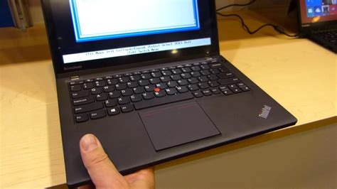 Laptop Lenovo X240 x240 171 ultrabooknews reviews and the ultrabook database