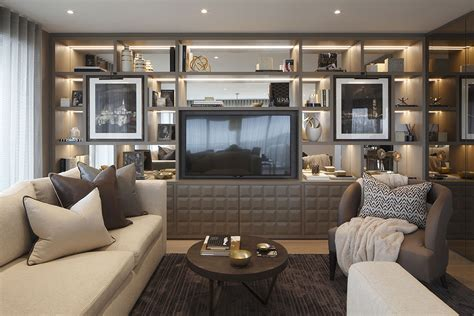 luxe living luxe living in caulfield house x the gazette rachel winham