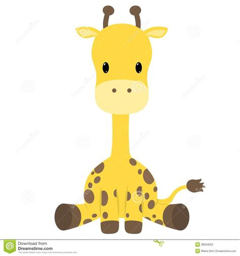 Boy Giraffe Baby Shower by Baby Boy Giraffe Baby Boy Giraffe Baby