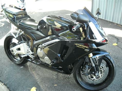 buy used cbr 600 buy used 2006 honda cbr 600 for sale on 2040motos