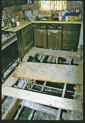 does home interiors still exist wayne gacy s kitchen history the the bad