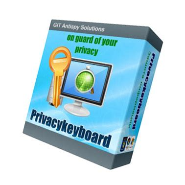 best keylogger program 8 best programs for protect pc from keyloggers