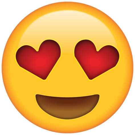 heart film emoji download heart eyes emoji icon emoji island