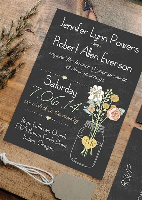 rustic themed wedding invitations 1000 images about 2015 wedding trends on 2015 wedding trends wedding trends and