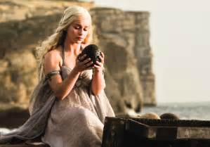 15 game thrones products good khaleesi