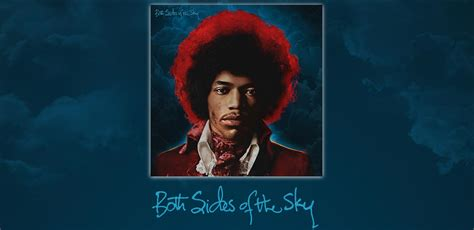 best jimi album new jimi album with unreleased songs coming in