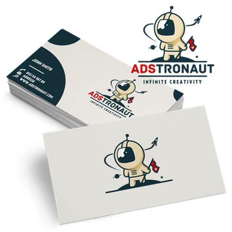 by design home business business card logos get a custom logo for business cards